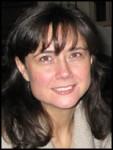Marilina Ferrer