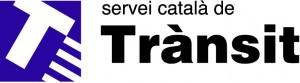 Servei catala trànsit