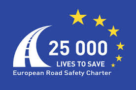 european_road_safety
