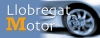 llobregat_motor_214495