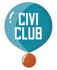 logoenmon_civiclub