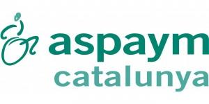 Aspaym_Catalunya